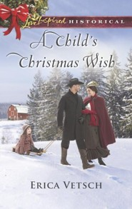 A Child's Christmas Wish