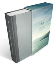 Hardcover Gray Deluxe Edition