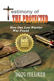 Testimony of the Protected  -     By: Doug Milliken