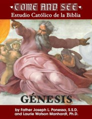 Come and See: Genesis