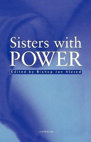 Sisters with Power  -     Edited By: Joe D. Aldred     By: Joe D. Aldred(ED.)