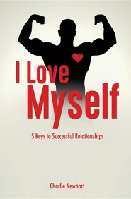 I Love Myself  -     By: Charlie Newhart