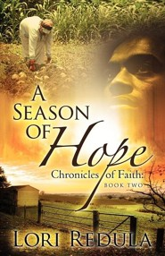 Chronicles of Faith: Book Two  -     By: Lori Redula