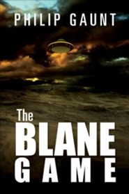 The Blane Game  -     By: Philip Gaunt