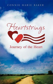 Heartstrings  -     By: Connie Marie Baker