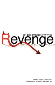 Revenge of the Pastors' Wives