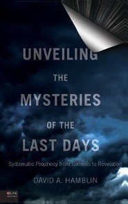 Unveiling the Mysteries of the Last Days