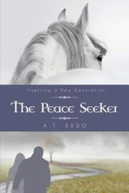 The Peaceseeker