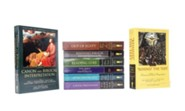 Scripture and Hermeneutics Series Pack, 8 Volumes