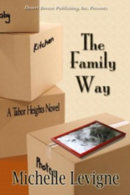 The Family Way  -     By: Michelle Levigne