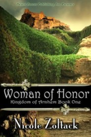 Woman of Honor