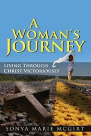 A Woman\'s Journey