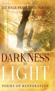 Darkness to Light  -     By: Robert Johnston