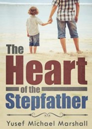 The Heart of the Stepfather
