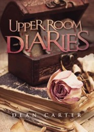 Upper Room Diaries