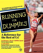 Running for Dummies