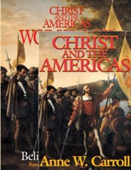 Christ and the Americas Text and Workbook