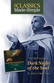 The TAN Guide to Dark Night of the Soul