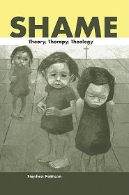Shame: Theory, Therapy, Theology  -     By: Stephen Pattison