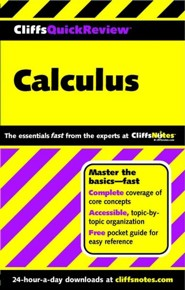 Calculus, Edition 0007  -     By: Bernard V. Zandy, Howard Anton, Jonathan J. White
