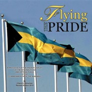 Flying the Pride  -     By: Cheryl C. Strachan