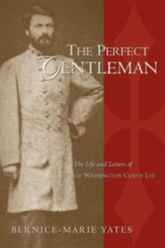 The Perfect Gentleman Vol. 2  -     By: Bernice-Marie Yates