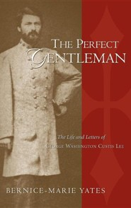 The Perfect Gentleman Vol.2  -     By: Bernice-Marie Yates