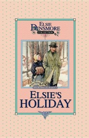 Holidays at Roselands, Book 2