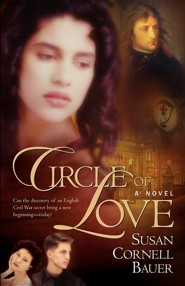 Circle of Love  -     By: Phyllis Humphrey