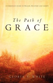 The Path of Grace