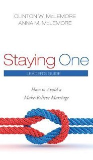 Staying One: Leader's Guide