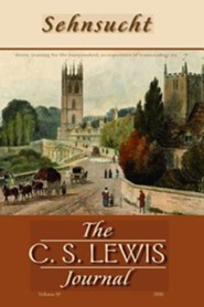 Sehnsucht: The C. S. Lewis Journal: Volume 10, 2016