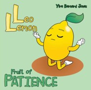 Leo Lemon: Fruit of Patience