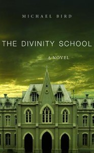 The Divinity School: A Novel