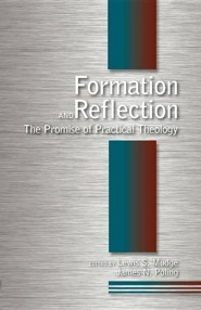 Formation and Reflection  -     Edited By: Lewis S. Mudge, James N. Poling     By: Lewis S. Mudge(ED.) & James N. Poling(ED.)