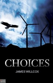 Choices  -     By: James Willcox