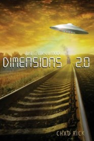 Dimensions 2.0: Lost in the Outback