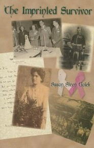 The Imprinted Survivor, Edition 0002  -     By: Susan Steen Ciolek
