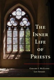 The Inner Life of Priests