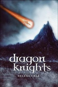 Dragon Knights  -     By: Salena Chae