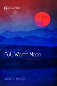 Full Worm Moon