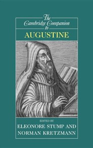 The Cambridge Companion to Augustine  -     Edited By: Eleonore Stump, Norman Kretzmann     By: Eleonore Stump(ED.), Norman Kretzmann(ED.) & Stump Eleonore(ED.)