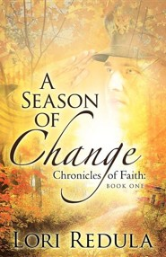 Chronicles of Faith: Book One