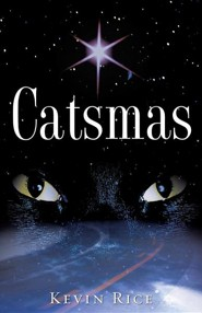 Catsmas  -     By: Kevin Rice