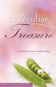A Peculiar Treasure  -     By: Audrey J. Murrell