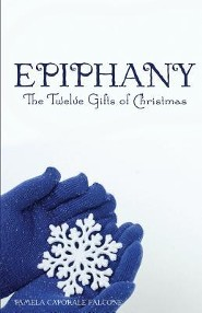 Epiphany the Twelve Gifts of Christmas
