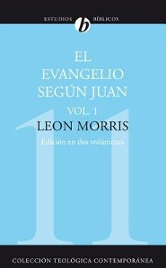 El Evangelio Segun JuanRevised Edition