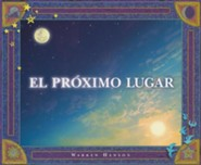 El Proximo Lugar  -     By: Warren Hanson