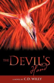 The Devil's Hand  -     By: C.D. Willy