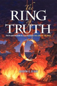 The Ring of Truth  -     By: Joseph O'Day